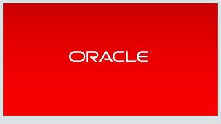 Using Oracle Fusion Middleware to Create Fast and Scalable Applications