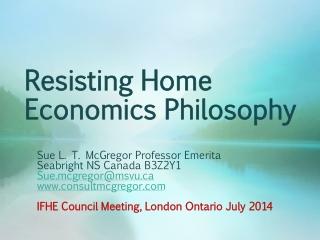 Economics 3
