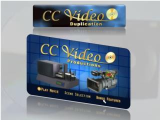 DVD Copies