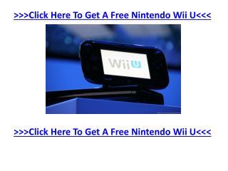 What's Nintendo's Miiverse Platform? - Get The Fresh Nintend