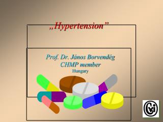 """Hypertension"""
