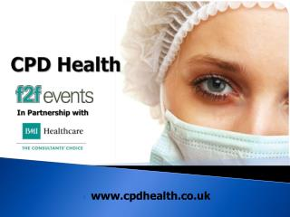 cpdhealth.co.uk