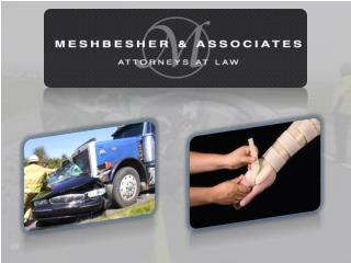 Accident Attorney Minnesota
