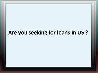 No Credit Check Loans Baltimore- Long Term Installment Loans