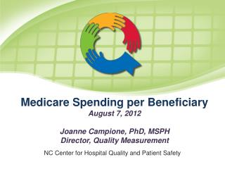 NC Center for Hospital Quality and Patient Safety