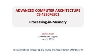 Human Memory  vs  Computer Memory