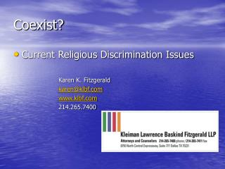the main features and importance of the issue of discrimination Understanding racial discrimination in the labor market is of critical importance because of the sever wage differentials between different races in the market i introduction racial discrimination has always been a common social issue for the past couple of centuries even as times change and racial.