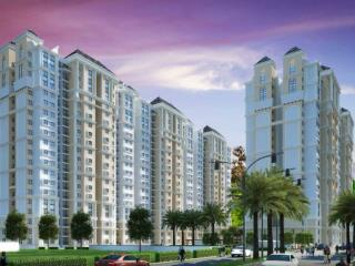 Purva Westend New Project in Bangalore Call 9555666555