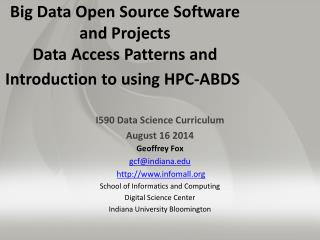 I590 Data Science Curriculum August 16 2014