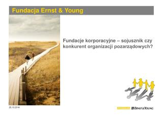 Fundacja Ernst & Young