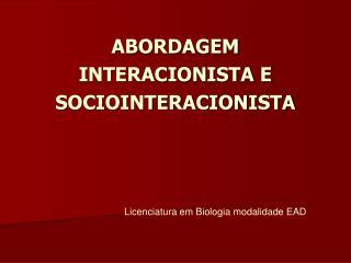 01fa780ac0a PPT - TEORIAS DE APRENDIZAGEM Construtivismo e Sócio-Interacionismo  PowerPoint Presentation - ID 6993760