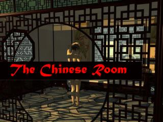 The Chinese Room