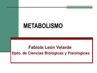 PPT - Pruebas bioquímicas: O-F ~ metabolismo oxidativo..