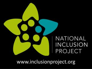 inclusionproject