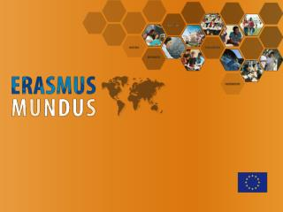 Act i on 1  -  Erasmus  Mundus  Masters Courses