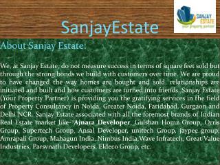 Ansal apartments || 09999684904, 09871429240 | Greater Noida