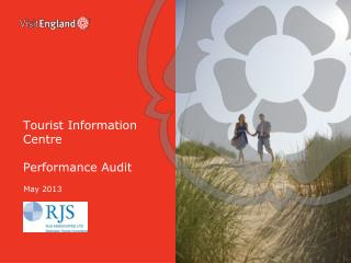 Tourist Information Centre  Performance Audit