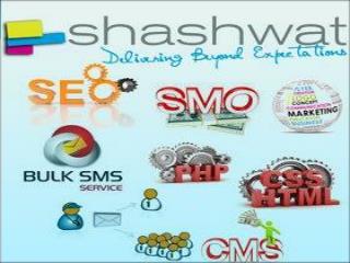 Top SEO Company Noida