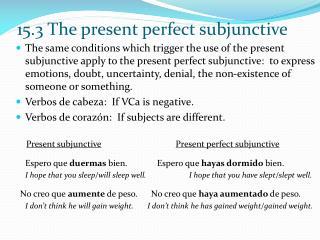 Present perfect subjunctive_004