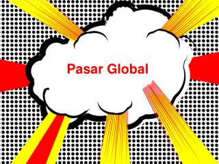 Pasar Global