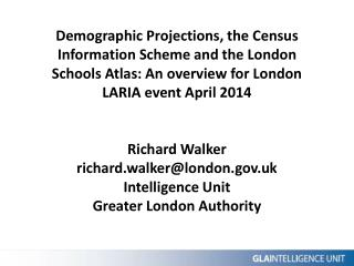 data.london.uk/datastore/package/gla-demographic-projections
