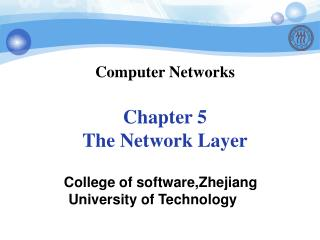 College of software,Zhejiang University of Technology