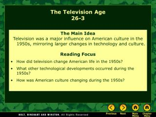 The Television Age 26-3