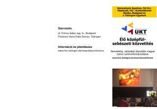 PPT - ÚJSZÜLÖTTKORI ANYAGCSERESZŰRÉS Semmelweis Egyetem cc1a99c420