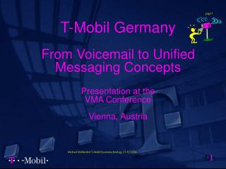 T-Mobil Germany