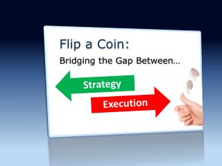 Flip a Coin: