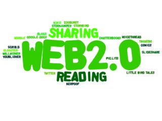 ieplexus/web-20/social-networking/112-what-is-web-20/