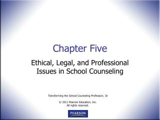 professiona and organisational issues in counselling Professional counseling organizations are resources for counseling professionals, representing professionals in the respective areas of counseling, providing networking opportunities, continuing education, professional development, policy making and much more.