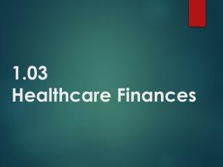 Critical Access Hospitals and Medicare Advantage