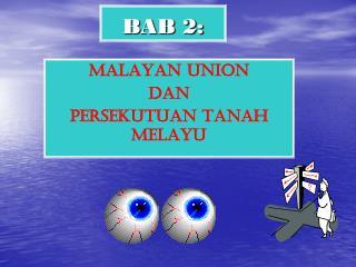 BAB 2: