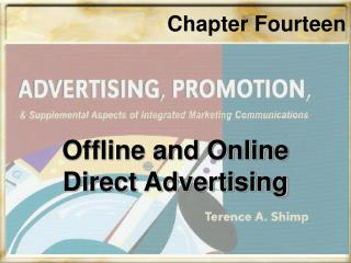 Offline and Online Direct Advertising