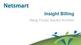 Insight Billing
