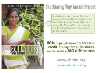 Promo-slide-TSW-Annual-Project-2011-Good-Works.-Small-Business.-Big-Change.