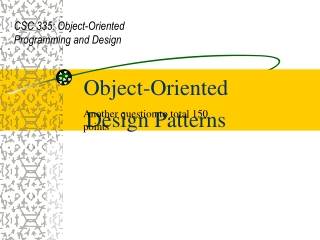 Learning Objects: Designing  Repurposing An Introduction