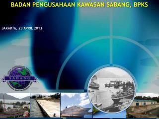 DISAMPAIKAN PADA RAPAT DENGAR PENDAPAT DENGAN KOMISI VI DPR RI JAKARTA, JUNI 2012