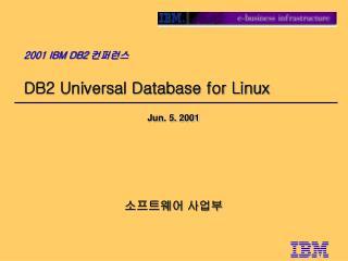 Jun. 5. 2001