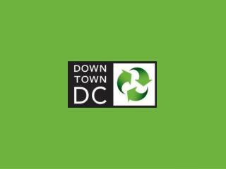 EPA – Public Recycling Workshop