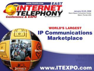 VoIP Professional Services Management