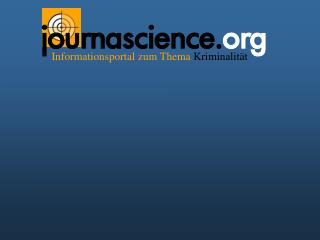journascience. org