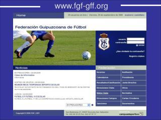 fgf-gff