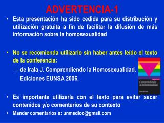 ADVERTENCIA-1