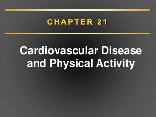 chapter 1 cardiovascular disorders case study 10 This chapter provides a global i need help with algebra overview of the disorders caused by iodine deficiency education a one-stop shop, chapter 1 cardiovascular disorders case study 8 covering everything a doctor, teacher or trainee will ever need to know about neuropsychopharmacology service temporarily down.