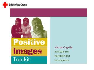 educator's guide a resource on migration and development
