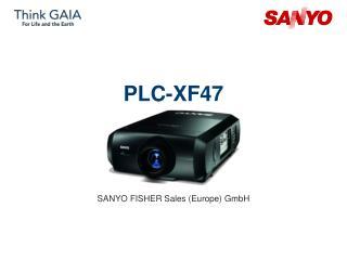 PLC-XF47