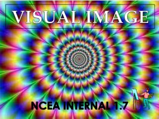 VISUAL IMAGE