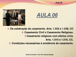 AULA 06